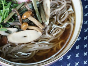 soba_suppe