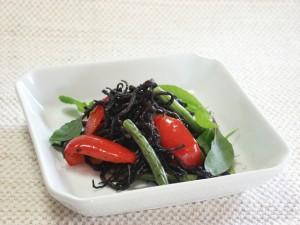 hijiki_salat